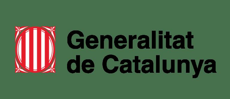 logo-gencat